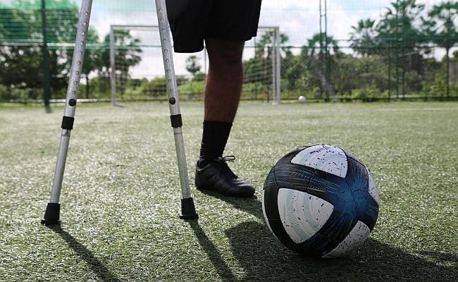 Série 'Futebol de Raiz' lança 5ª reportagem