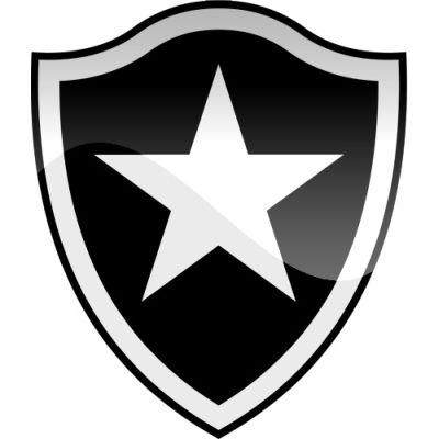 Site disponibiliza escudos do mundo inteiro a10edf44d8300