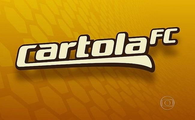 Sites lançam e-book sobre o Cartola FC