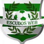 O site Escudos Web disponibiliza, até aqui, 1.600 escudos brasileiros e 800 estrangeiros (Foto: Divulgação)