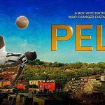 """O filme """"Pelé - O Nascimento de uma Lenda"""" retrata a vida do Rei do Futebol até os 17 anos (Fotos: Divulgação)"""