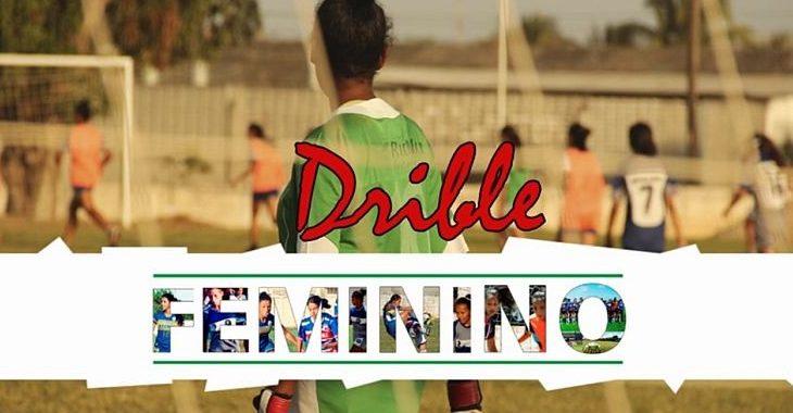 Documentário de universitários mostra bastidores do futebol feminino cearense