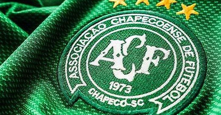 Título da Chapecoense no Brasileirão pagaria 34 vezes o valor investido