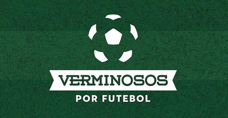 Verminosos por Futebol suspende a publicação de novas matérias temporariamente