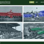 O Campos Invisíveis foi produzido por quatro estudantes de Jornalismo (Foto: Reprodução)