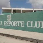 O Floresta Esporte Clube tem sede na Vila Manoel Sátiro (Foto: Rafael Luis Azevedo/Verminosos por Futebol)