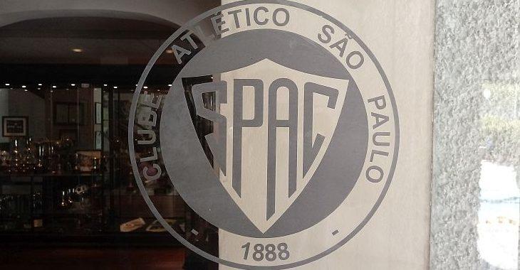 8508bc16c9 São Paulo Archives - Página 2 de 6 - Verminosos por Futebol