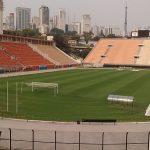 Reserve tempo para visitar todos os estádios de SP (Foto: Rafael Luis Azevedo/Verminosos por Futebol)