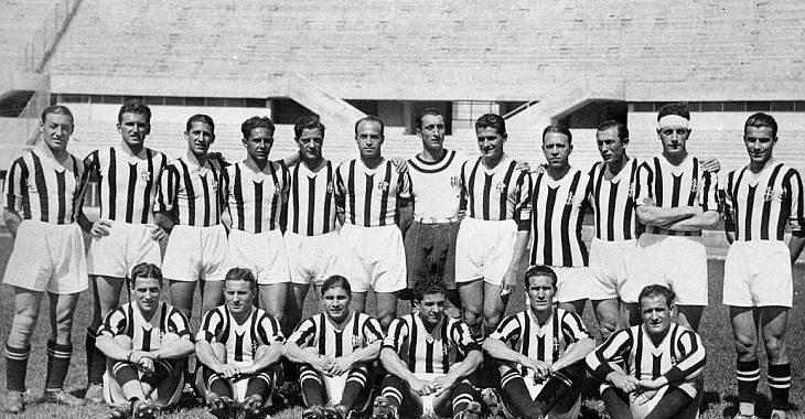 Juventus é o clube com mais campeões da Copa do Mundo; Veja ranking