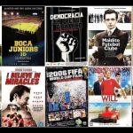 O Youtube Filme é boa alternativa para ver filmes de futebol (Foto: Reprodução)