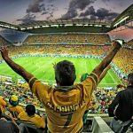 Você viu todos os gols da Copa de 2014? Confira em vídeo (Foto: Ricardo Stuckert/CBF)