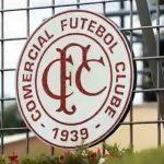 Um dos curtas apresenta a história do Comercial FC, time de São Paulo extinto (Foto: Reprodução)