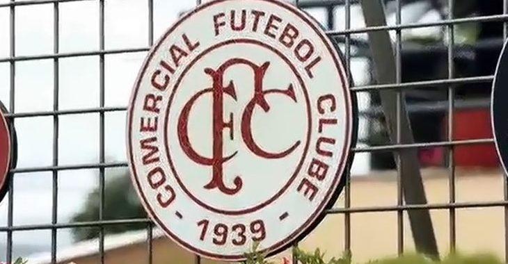 """Veja os 23 documentários da série """"Cores do Futebol"""" no site da TV Escola"""