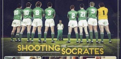 13 filmes, documentários e programas de futebol disponíveis no Globosat Play