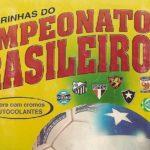 A 1ª divisão do Campeonato Brasileiro de 1995 contou com 24 clubes (Foto: Reprodução)