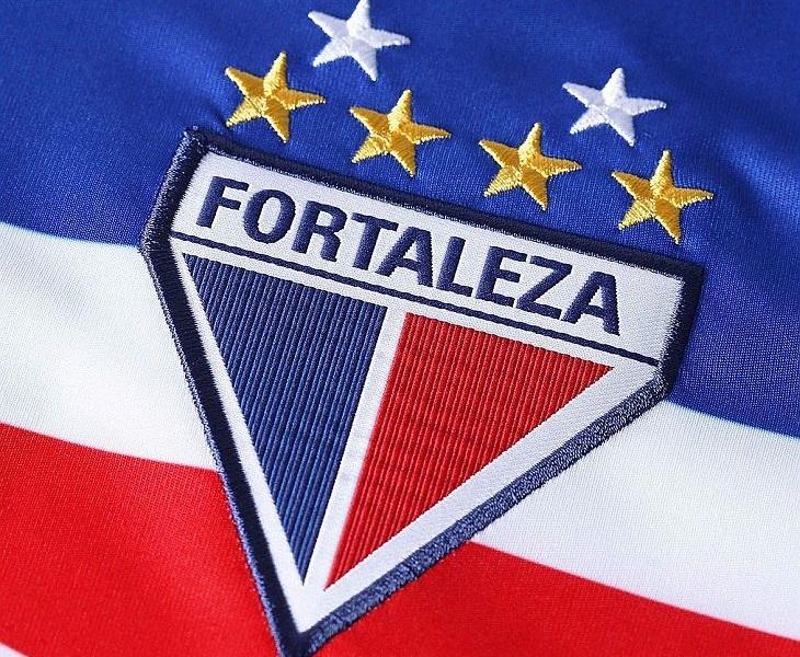 Seis estrelas marcam um tetra estadual e dois títulos regionais (Foto: Reprodução)