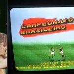 Lobsang Alvites fez alegria de milhões de jovens no Brasil (Foto: Acervo pessoal)