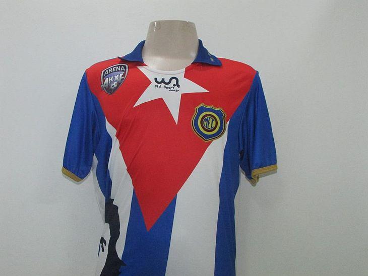 28357aba9c 25 camisas bem legais à venda por R  29
