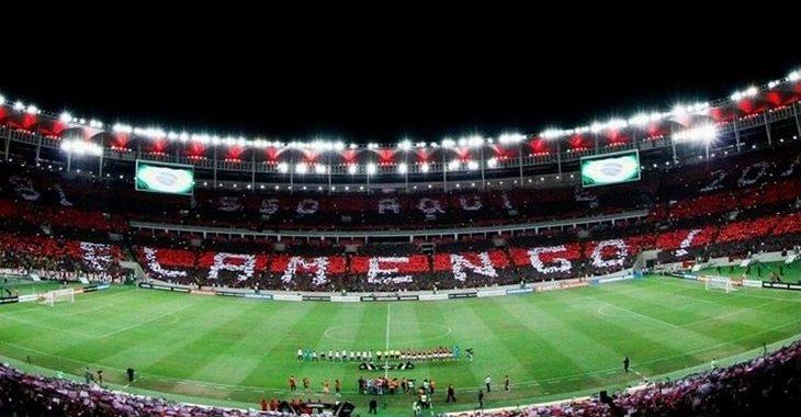 Do futebol ao e-Sports: relembre a trajetória do Flamengo