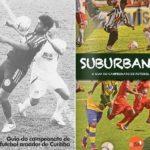 O Guia da Suburbana é uma revista digital lançada anualmente (Foto: Reprodução)