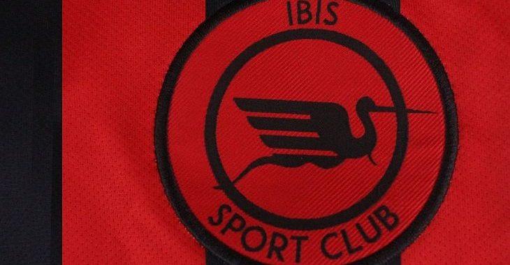 Íbis é o 33º clube do Brasil com maior número de seguidores nas redes sociais