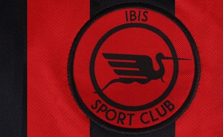 O Íbis tem mais seguidores que clubes tradicionais do futebol brasileiro (Foto: Reprodução)