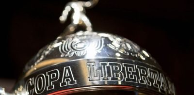 Mudanças na Libertadores indicam processo de pasteurização por parte da Conmebol