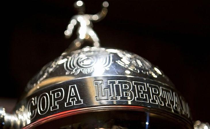 Está em curso uma deturpação de identidade da Libertadores, em prol da comercialização (Foto: Divulgação)