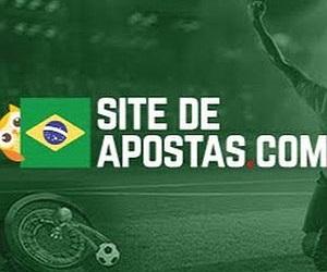 Site de Apostas banner 300x250