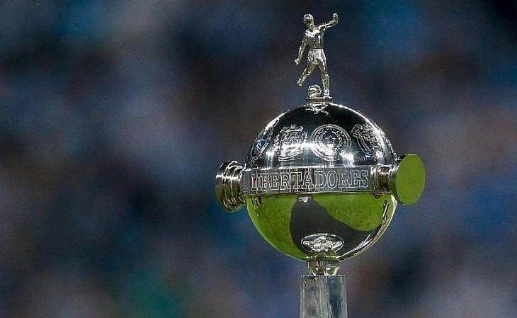 Esses são os 70 clubes com maiores médias de público nos 60 anos da Libertadores