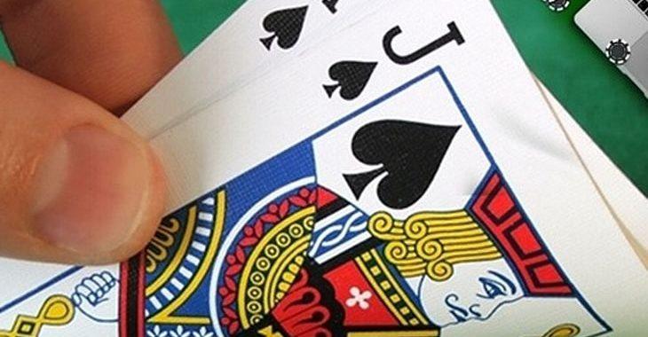 O que é Blackjack? Entenda como é esse jogo de cartas