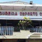 O clube é uma das atrações do bairro de Madureira (Foto: Jorginho O Lendário/Verminosos por Futebol)