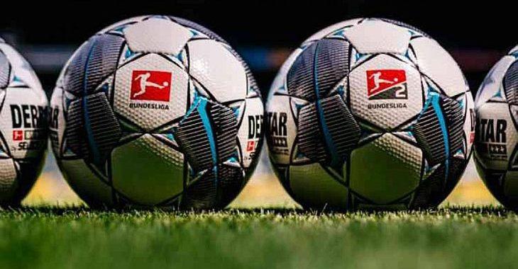 Saiba como apostar nos jogos da Bundesliga no site Rivalo
