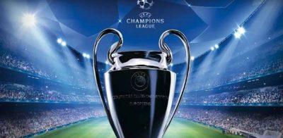 Liga dos Campeões da Europa: Veja os clubes com maiores médias de público na história
