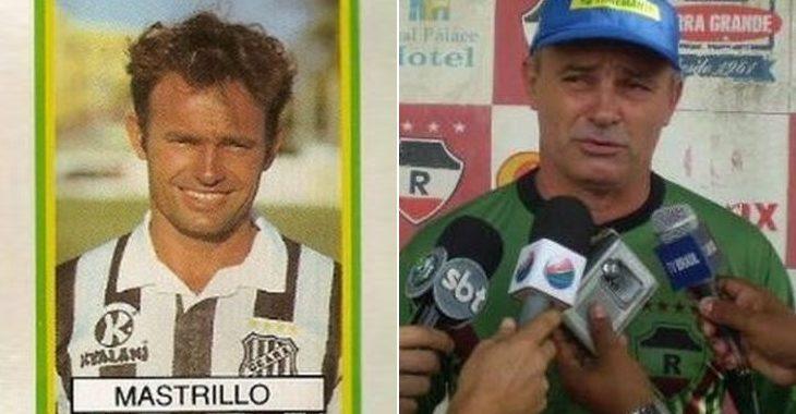 Quais jogadores fizeram mais transferências no futebol brasileiro? Aqui a lista!