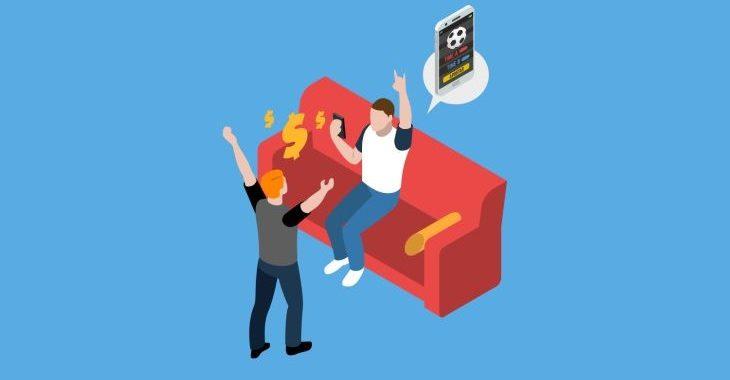 Veja as casas de apostas online com bônus freebet