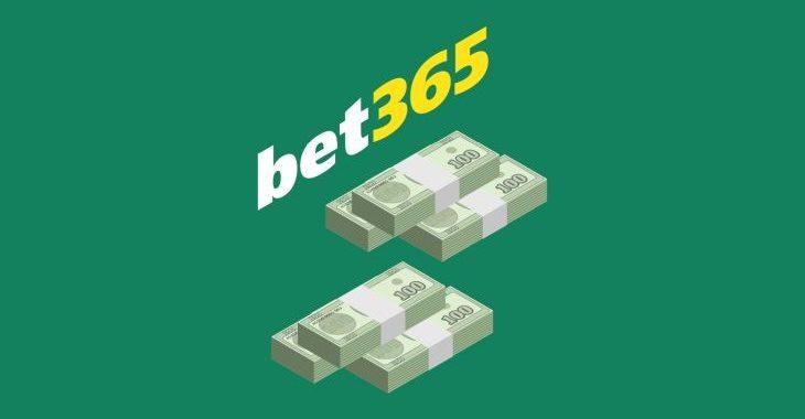 Quer apostar em um site confiável? Saiba por que o Bet365 é boa opção