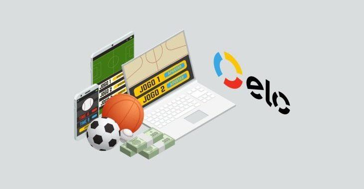 Saiba as casas de apostas esportivas que aceitam Elo