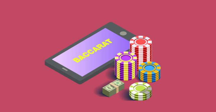 Quais são as regras do Blackjack, um dos jogos de cassino mais populares?