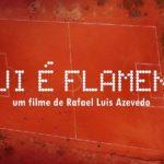 O doc Aqui é Flamengo, do Verminosos, foi lançado em 2020 (Foto: Verminosos por Futebol)