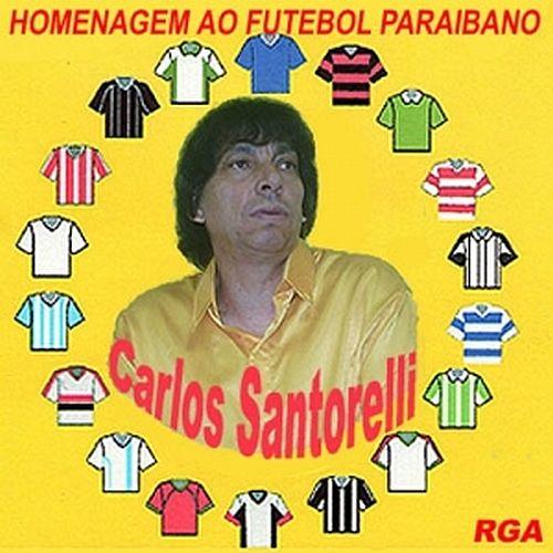Hinos-Futebolisticos-Homenagem-ao-Futebol-Paraibano-Carlos-Santorelli-disco