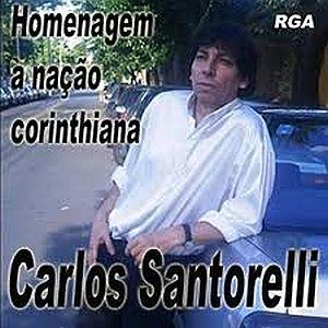 Homenagem-a-Nacao-Corinthiana-Carlos-Santorelli