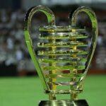 Ceará, Fortaleza, Bahia e Sport, pela ordem, possuem as melhores marcas (Foto: Divulgação)