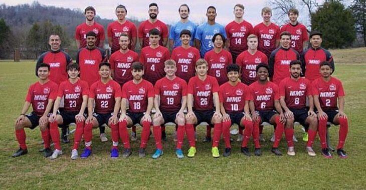 TCC investiga os motivos do sucesso do futebol universitário dos Estados Unidos